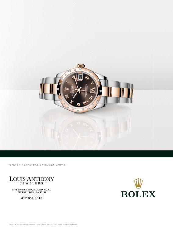 Louis_Anthony_Jewelers